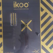 Ikoo Collector´s Edition e-Hairstyler
